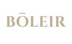 bolier.png