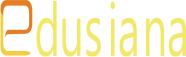 edusiana