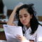 Kisi Kisi Penilaian Akhir Semester Bahasa Jawa 2019