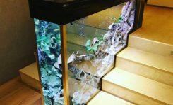 foto-aquarium-4