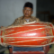 Contoh Biografi Bahasa Jawa